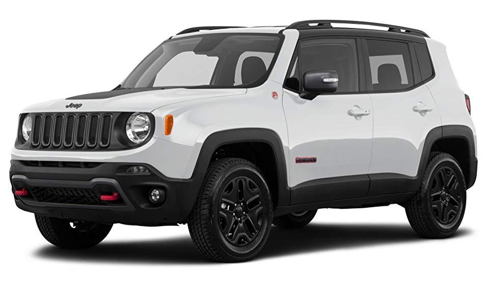 Top 10 Ugliest Cars 2019 – United Transport LLC | Happy ...